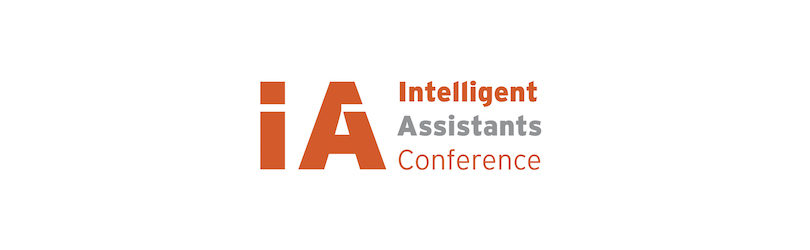 intelligent-assistants-conference