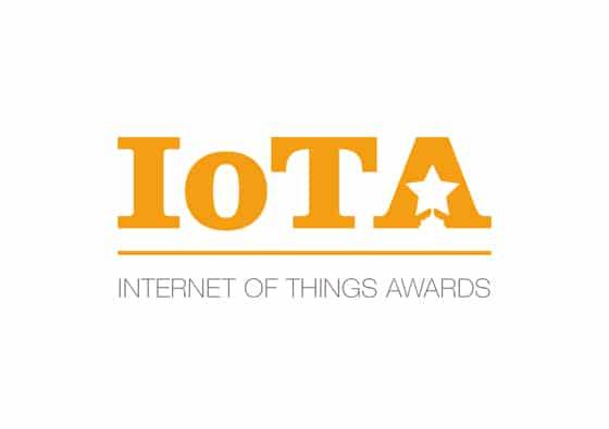 internet-of-things-awards-innovative-platform-finalist-2016-teneo-artificial-solutions
