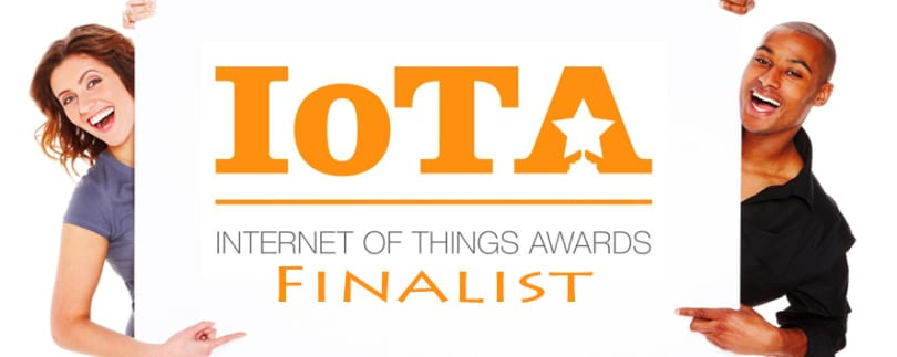 iota-pr-10-2014