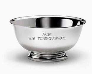 john-mccarthy-am-turing-award