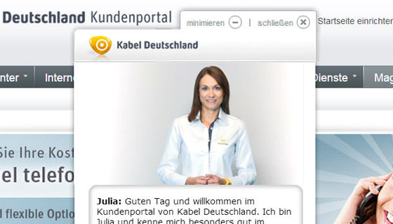 kabel-virtual-assistant-julia