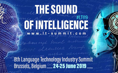 language-technology-summit-2019