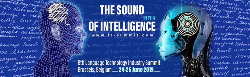 language-technology-summit-2019