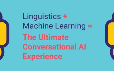 linguistics-machine-learning-conversational-ai-chatbots
