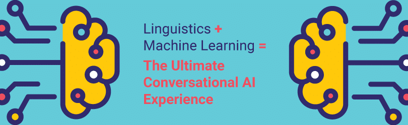 linguistics-machine-learning-conversational-ai-chatbots