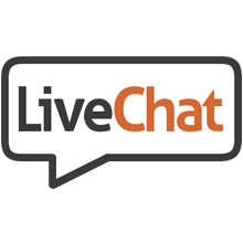 Conversational AI Connector - LiveChat