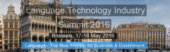 lt-innovate-summit-2016