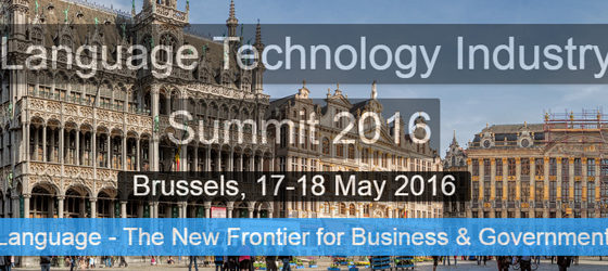 lt-innovate-summit-2016