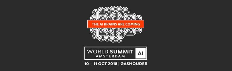 machine-learning-world-summit-ai