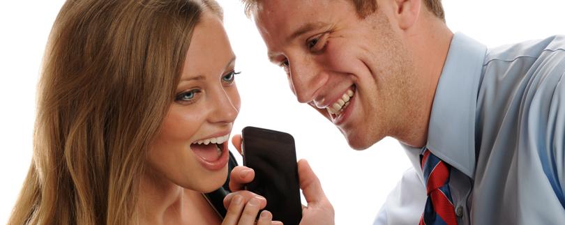 mobile-voice-conf-2015