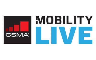 mobility-live-2016