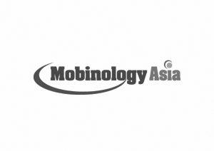 mobinology-asia