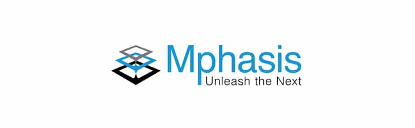 mphasis-partnership-artificial-solutions