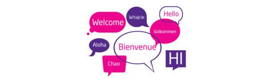 Natural Language Interaction