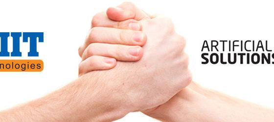 niit-tech-partnership