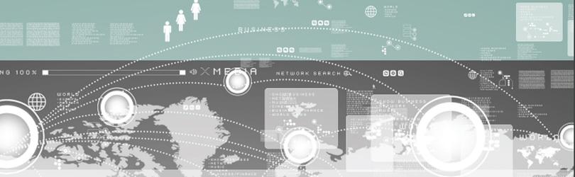 opus-research-report-nov-2016