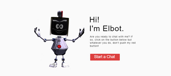 personality-virtual-assisstant-elbot