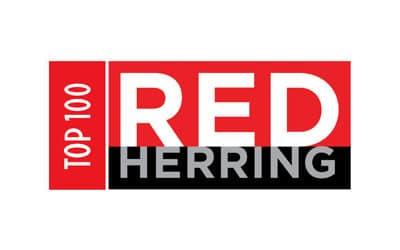 red-herring-top-100