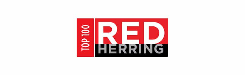red-herring-top-100