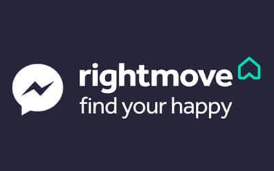 rightmove-facebook-messenger-bots