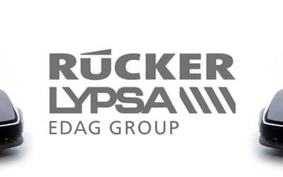 rucker-lypsa-artificial-solutions-conversational-ai-app-automotive-industry