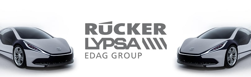 rucker-lypsa-artificial-solutions-conversational-ai-app-automotive-industry