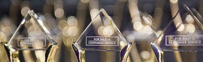 sales-customer-service-stevie-awards