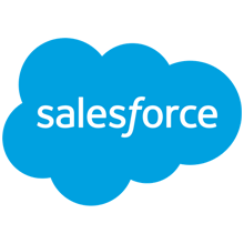 Conversational AI Connector - Salesforce.com