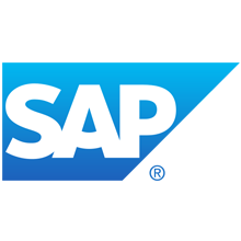 Conversational AI Connector - SAP