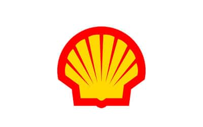 shell-virtual-assistant
