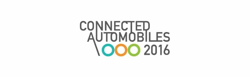 smart-mobility-2016