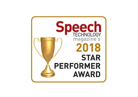 speech-tech-awards