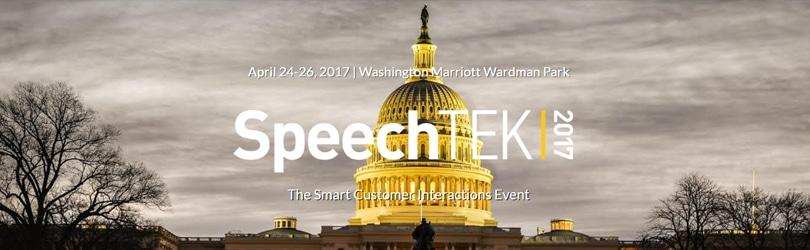 speech-tek-2017