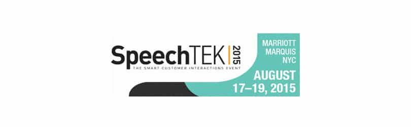 speechtek-event-2015