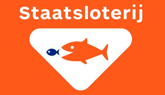staatsloterij-logo