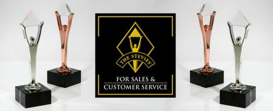 stevie-awards-2015