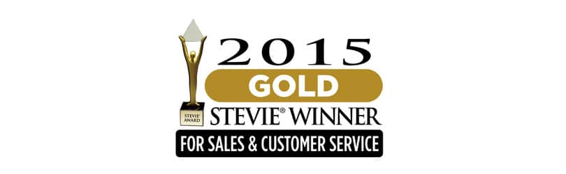 stevie-awards-2015