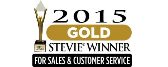 stevie-awards-winner-2015