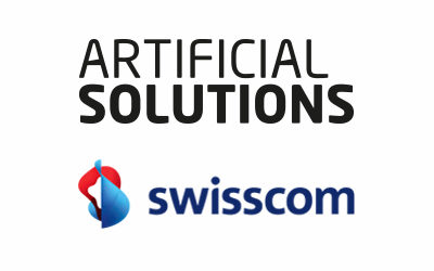 swisscom-artificial-solutions