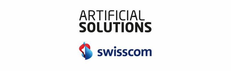 swisscom-artificial-solutions