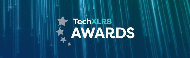 TechXLR8 Awards