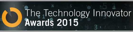 technology-innovator-2015
