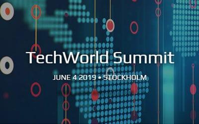 techworld-summit