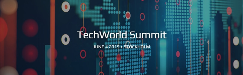 techworld-summit