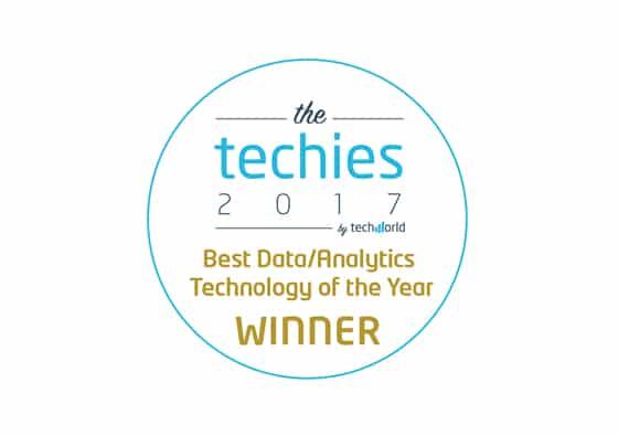 techworld-techies-2017-best-data-analytics-technology-of-the-year-teneo-artificial-solutions