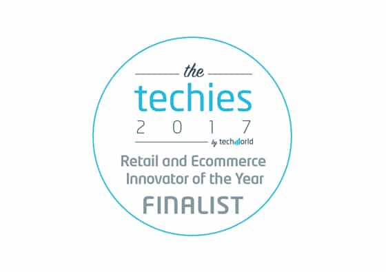 techworld-techies-2017-retail-ecommerce-innovator-of-the-year-teneo-artificial-solutions