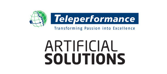 teleperformance-artificial-solutions