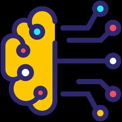 Conversational AI Intelligence