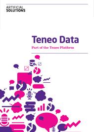 Teneo Data