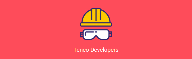 teneo-developers-chatbots-french-german-update